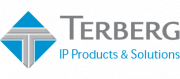 Terberg IP Products & Solutions